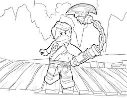 Lego Ninjago Coloring Pages Lloyd Montgomery Garmadon   Ninjago coloring  pages, Lego coloring, Lego coloring pages