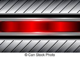 red and silver background. Beautiful Silver Abstract Background Silver Red With Red And Silver Background