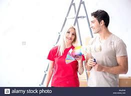 painting job art jobs in nyc car paint las vegas industrial description