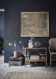 Small Picture Best 20 Vintage interiors ideas on Pinterest Cafe interior
