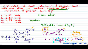 chemistry mole entry test mcq s solving hint and trick