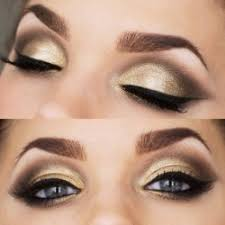 how to do party makeup in stan mugeek vidalondon