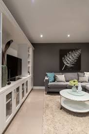 basement colors ideas. Exellent Colors Family RoomAwesome Paint Color Ideas For Basement Room Photo  Inspirations Rustic Home Decor And Colors