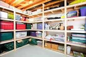 basement storage shelves ikea tips for supremely organized