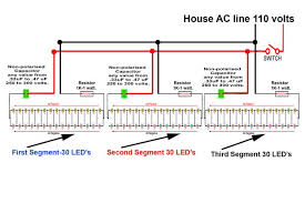 led tube light ac steps show all items