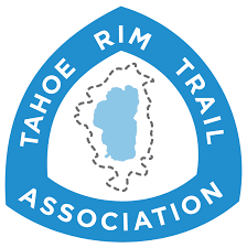 Image result for tahoe rim trail