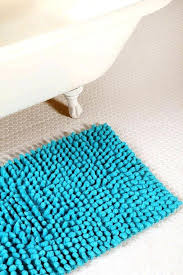 blue bath mats remarkable turquoise blue bath rugs bath mats make your bathroom warm and welcoming