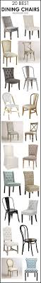 Best  Industrial Dining Chairs Ideas On Pinterest - Best dining room chairs