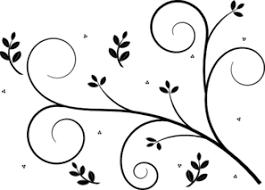 Clipart Design Free Cliparts Designs Download Free Clip Art Free Clip Art On