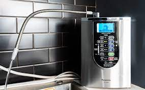 Top 8 máy lọc nước điện giải ion kiềm bán chạy nhất hiện nay