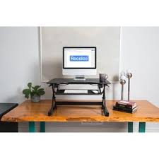 Home office technology Trendy Home Office Furniture Accessories Home Blog Zone Home Office Furniture Target