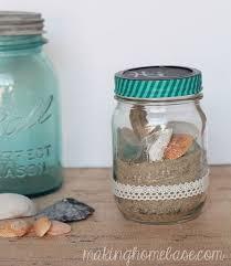 Decorative Mason Jars For Sale 100 Great Mason Jar Ideas Easy Uses For Mason Jars 11
