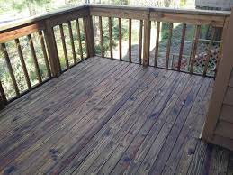 deck cleaning and sealing51