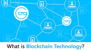 by Blockchain Step Guide Technology For Is Beginners What step A wIpqX15