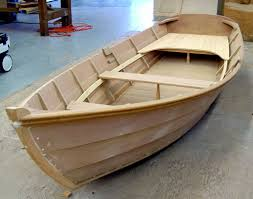 how to build a toy boat out of recycled materials