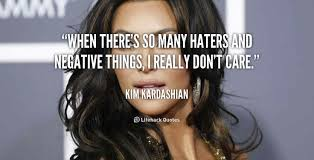 Kim Kardashian Quotes Inspiration Kim Kardashian Quotes Google Search My Heit Pinterest