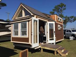 tiny houses for sale in georgia. free range tiny homes houses for sale in georgia