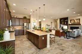 toll brothers model homes kitchens bing images