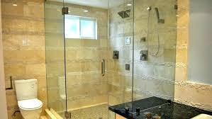 best shower door cleaner best cleaner for glass shower doors marvellous best way to clean glass