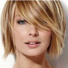 Short Fine Hair Style layered short bob haircuts for fine hair hairstyle picture magz 6079 by wearticles.com