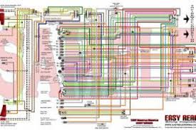 69 chevelle ac wiring diagram wiring diagram 1970 chevelle wiring diagrams free at Chevelle Wiring Diagram Free