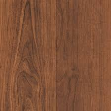 trafficmaster sonora maple 8 mm thick x 7 11 16 in wide x