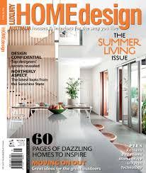 Luxury Homes Designs Magazine