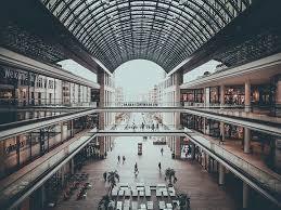 Fases para proyectos de local comercial • Desygn Estudio de arquitectura