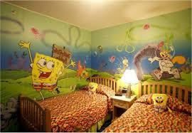 Kids Wallpaper For Bedroom Kid Room Wallpaper All New Home Design