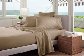 best percale sheets 2017. Exellent Percale Classic Percale Chalk Sheets To Best Percale Sheets 2017