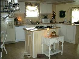 charming ideas cottage style kitchen design. Manufactured Home Kitchen Remodel Charming Mobile Kitchens Cottage Style Single Wide Ideas Design