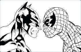 Venom Coloring Page Cookie Consent Spiderman Vs Venom Coloring Pages