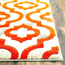 orange and turquoise rug black and orange rug turquoise and orange rug grey red o turquoise