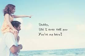 Beautiful Dad Dreamy Pretty Image 40 On Favim Classy Father Quotes Favim Com