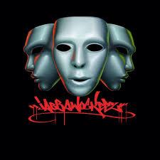 Jabbawockeez T Shirt Design Jabbawockeez Americas Best Dance Crew Dance Movies Best