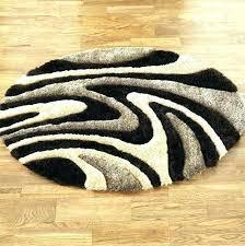 circle area rugs circle area rugs circle pattern area rugs circle area rug g circle design