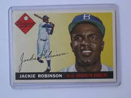 Good intellectual interests essay Calculus homework help and answers THE LIFE STORY OF JACKIE ROBINSON