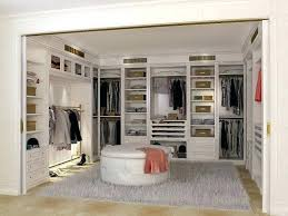 walk in closet women. Brilliant Women Master Walk In Closet Bedroom With Wardrobe  Furniture Unique Amazing Design Women  Intended E