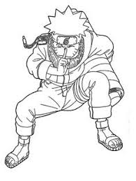 Small Picture Naruto Obito Coloring Pages Ideias para a casa Pinterest