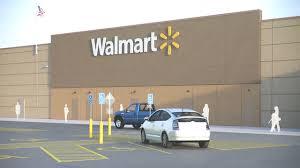 Walmart Aberdeen Sd Under Fontanacountryinn Com