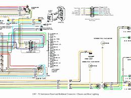 7500 wiring diagram gm wiring diagram basic gm wiring harness diagram for 7500 wiring diagram toolboxgm wiring harness diagram for 7500 wiring diagram
