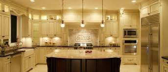 contemporary kitchen light unusual kitchen design winsome kitchen design programs free craftsman style kitchen remodeling