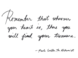 the alchemist paulo coelho quotes google search quotes by  the alchemist quote paulo coelho my favorite line from the book