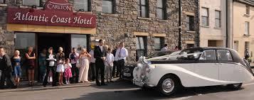 u2r1 wedding cars vintage & luxury wedding car hire Wedding Hire Sligo Wedding Hire Sligo #23 wedding hire sligo