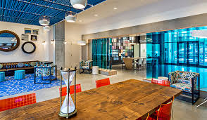 apartment complexes long island new york. new york apartments with luxury resident lounges apartment complexes long island