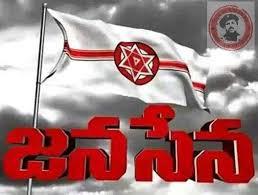 ap-politics-chandrababu-pawan-kalyan-ys-jagan-tdp-