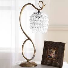 Pier One Table Lamps Gorgeous Swirls Drops Table Lamp Pier 32 Imports