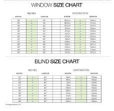 Standard Curtain Lengths Trackidz Com