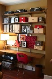 home office shelving solutions. Marvellous Smart E For Home Office Design Cozy Modern Thoughtful Storage Solution Ideas Shelving Solutions 2
