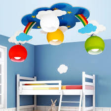 lighting kids room. Kids Room Lighting Children Lamps Boys Bedroom Ceiling Lights G